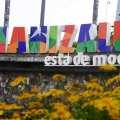 Qué ver en Manizales, Colombia