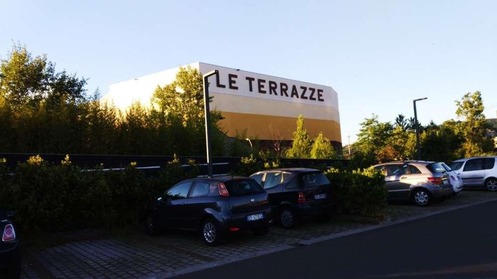 Dónde alojarse en La Spezia, Italia - Este de la ciudad