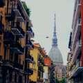 Dónde dormir en Turín - Mejores zonas y hoteles