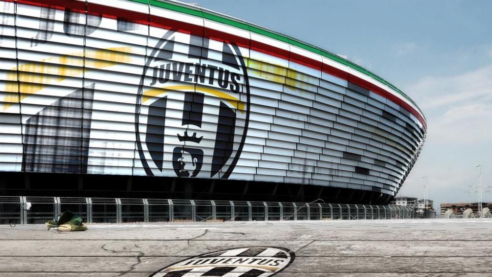 Dónde hospedarse en Turín - Cerca del estadio de la Juventus