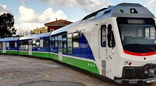 Dónde alojarse en Matera - Cerca de la estación de trenes