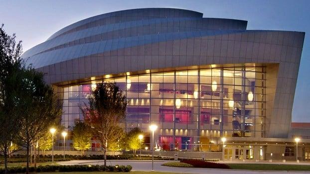 Dónde dormir en Atlanta - Cerca del Cobb Galleria Centre