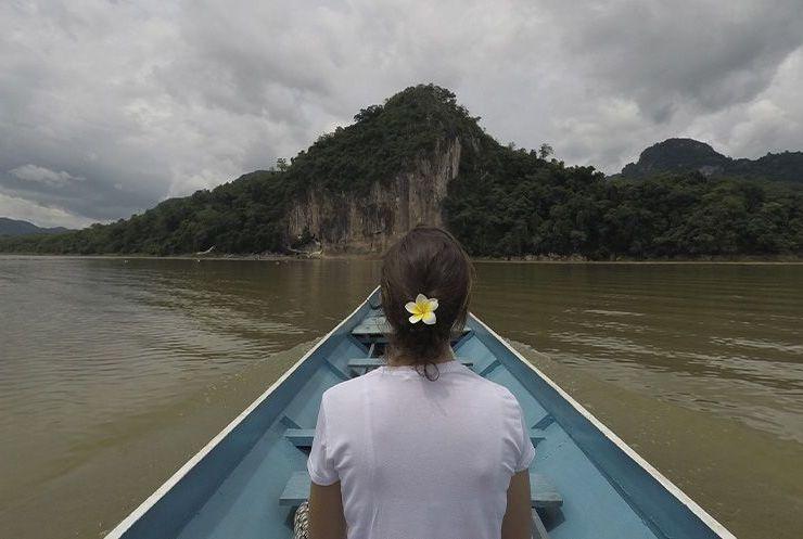 Guía de viaje a Laos - 7 consejos imprescindibles para tu viaje