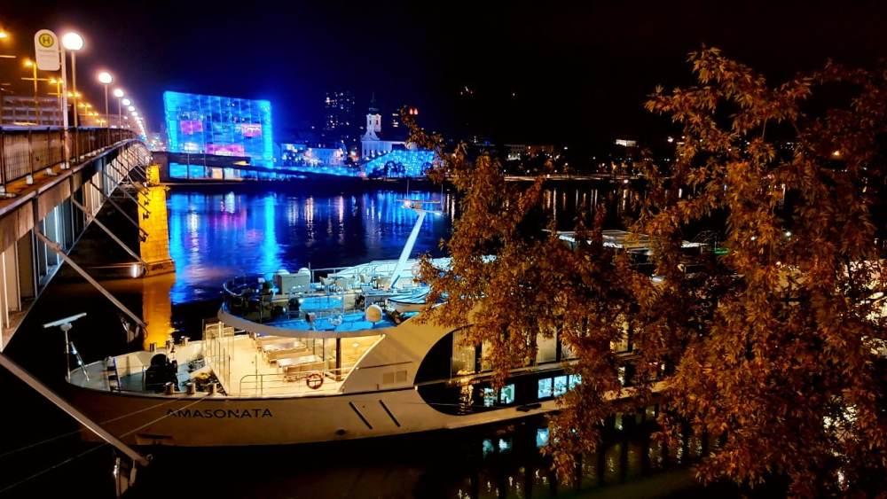 Que ver en Linz, Austria en un día - 9 atracciones imperdibles