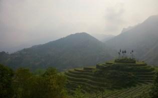 vitenam-hagiang-TamSon-Meovac-LongCu-caobang - 27