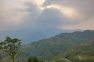 vitenam-hagiang-TamSon-Meovac-LongCu-caobang - 29
