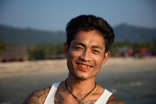 birmanie-myanmar-ethnic-dawei-hpaan-5732