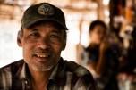 birmanie-myanmar-ethnic-dawei-hpaan-5790