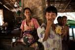 birmanie-myanmar-ethnic-dawei-hpaan-5793