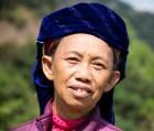 Vietnam-ethnic-dongvan-hagiang-7468