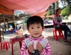 Vietnam-ethnic-dongvan-hagiang-7511