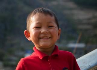 Vietnam-ethnic-dongvan-hagiang-7549