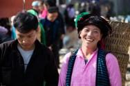 Vietnam-ethnic-dongvan-hagiang-7848