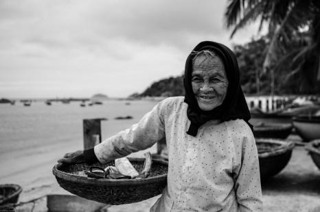 vietnam-hoian-ethnic-6873