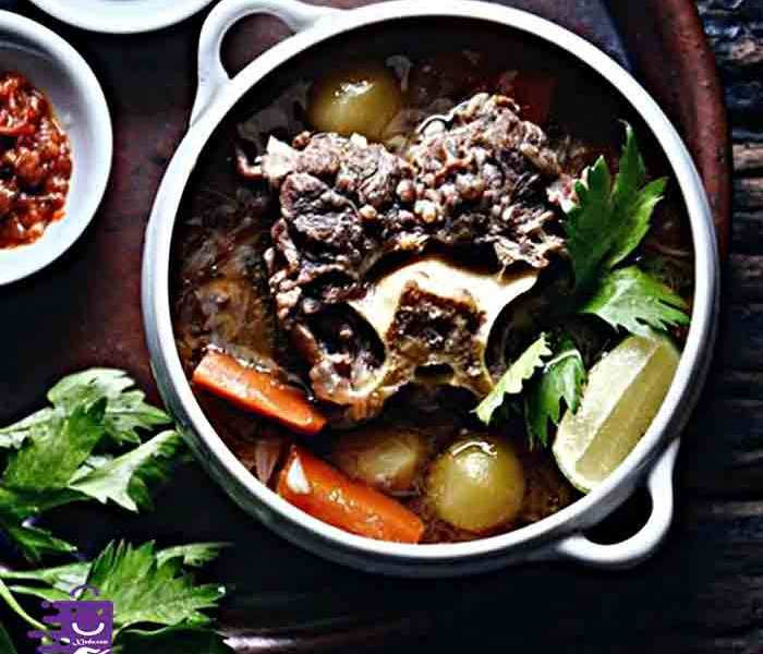 resep kukis basah, resep aneka sup sehat, resep aneka sup bening, macam macam sup di hotel, resep sup jagung, jenis jenis sup indonesia, resep sup ayam, resep sup jagung muda, resep sup kimlo,