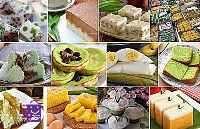 jajanan pasar asin, aneka jajan pasar kukus, jajan pasar tradisional indonesia, 22 resep jajanan pasar terpopuler, aneka jajanan pasar yang mudah dibuat, resep kue jajanan pasar terlaris, jajanan pasar kekinian, camilan tradisional,