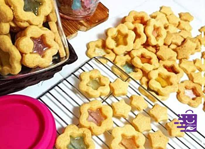 Kukis Permen dari bahan siap pakai Roda Bening Fox,,resep kukis basah, kukis narkoba, cookies, resep cookies simple, resep kue choco chip good time, resep cookies enak, resep choco chip cookies tintin rayner, cara membuat cookies tanpa oven, resep choco chip cookies famous amos,resep kukis basah, resep cookies enak, resep kue kering modern, resep kue kering blueband, cara membuat kue kering tanpa oven, resep kue kering lebaran 2019, resep kue kering semprit, aneka resep kue kering goreng,