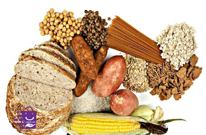Rahasia melangsingkan tubuh,MAKANAN POKOK PENGGANTI NASI,cara menguruskan badan instan 1 minggu 3kg, cara diet alami dan sehat langsing dan ramping dalam 15 hari, cara menurunkan berat badan secara alami dalam 3 hari, cara diet super cepat, cara diet sehat dan cepat kurus, cara menurunkan berat badan 5kg dalam 1 minggu secara alami, cara diet alami dalam waktu singkat, cara menurunkan berat badan tanpa olahraga,