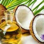 Morning sickness, Stretch mark, manfaat minyak kelapa untuk rambut, manfaat minyak kelapa untuk ibu hamil, manfaat minyak kelapa untuk bayi, manfaat minyak kelapa untuk luka, minyak kelapa kemasan, minyak kelapa goreng, manfaat minyak kelapa untuk bulu mata, minyak kelapa harga,Manfaat-Minyak-Kelapa-untuk-kesehatan-Selama-masa-Kehamilan