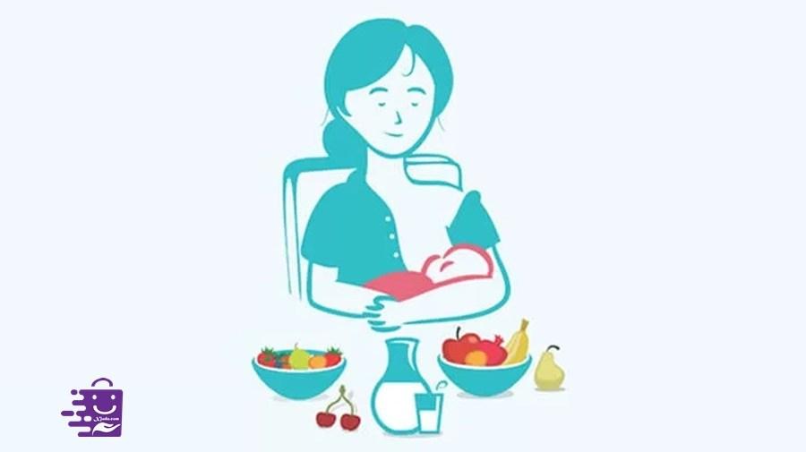 pantangan makanan untuk ibu menyusui, menu diet ibu menyusui, menu diet ibu menyusui selama 1 minggu, makanan ibu menyusui agar bayi cerdas, jadwal makan diet ibu menyusui, makanan ibu menyusui agar bayi tidak mencret, masakan untuk ibu menyusui, gizi ibu menyusui pdf,