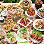 Lada, menu masakan seminggu tabloid nova, daftar menu masakan seminggu, menu masakan seminggu untuk wanita karir, daftar menu seminggu untuk keluarga, menu masakan harian dirumah, menu masakan sehari hari agar tidak bosan, menu harian sebulan. menu masakan sehari hari untuk keluarga,