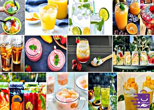 minuman segar botol, resep minuman segar kekinian, resep minuman segar murah meriah, aneka minuman segar untuk usaha, minuman segar kemasan botol, minuman segar indomaret, resep minuman segar ala cafe, variasi unik minuman segar,