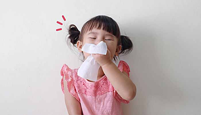 rhinitis alergi pdf, cara mengobati rhinitis alergi, rhinitis alergi dingin, apakah rhinitis berbahaya, obat rhinitis alergi di apotik, rhinitis akut, rhinitis non alergi, pengalaman sembuh dari rhinitis,