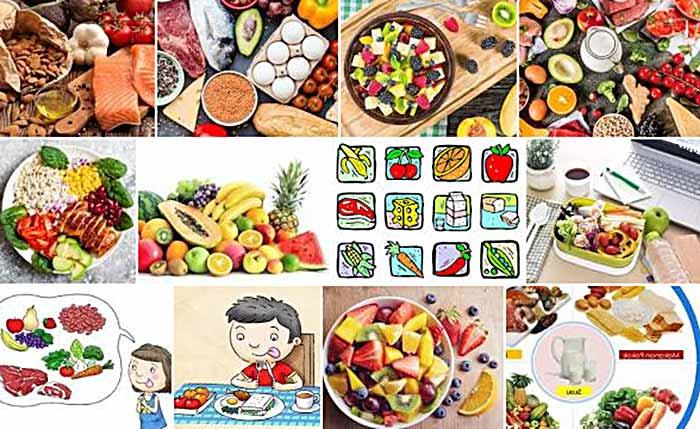 resep makanan sehat dan bergizi, resep makanan sehat untuk anak, resep makanan sehat dan murah, resep makanan sehat tanpa minyak, resep masakan rumahan, resep makanan sehat sehari hari, daftar menu makanan sehat untuk 1 minggu,