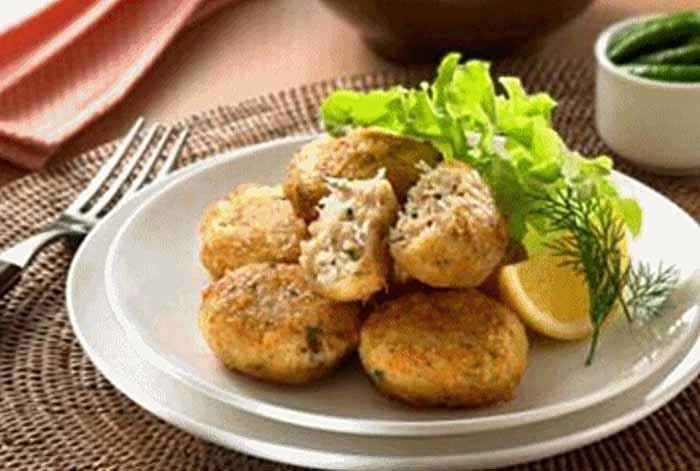 resep perkedel kentang padang, resep perkedel kentang kornet, resep perkedel kentang daging, resep perkedel kentang rebus, resep perkedel kentang kfc, resep perkedel kentang xanderskitchen, resep perkedel kentang ncc, cara membuat perkedel kentang yang enak,