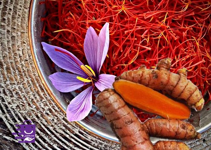 harga safron, 25 manfaat saffron, cara konsumsi bunga saffron, efek samping saffron, khasiat bunga saffron dalam islam, bunga saffron dalam al quran, cara menyeduh saffron, manfaat saffron untuk promil,
