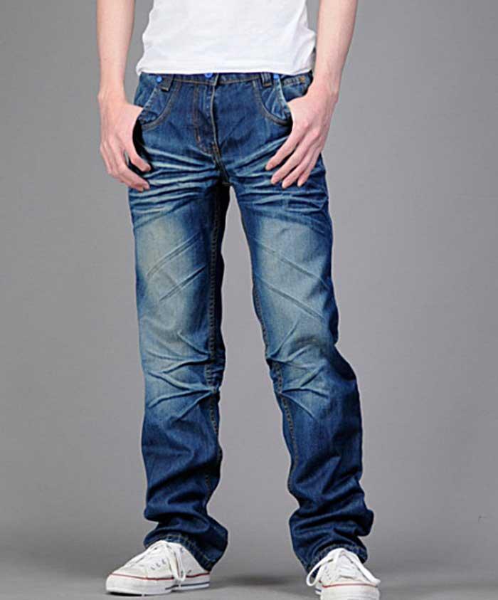 Tips mencuci jeans lembut,begini caranya,aneka tips bermanfaat, tips tips unik untuk remaja, tips unik dan kreatif, tips unik dan bermanfaat, tips tips kesehatan, tips tips menarik untuk remaja,Tips sehari hari dalam keadaan darurat bisa anda gunakan