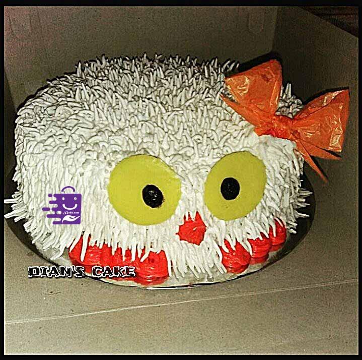 owl cake yang manis dan lucu ,cara menghias kue ulang tahun anak anak, cara menghias kue ulang tahun dengan coklat batang, cara menghias kue ulang tahun untuk pemula, cara menghias kue ulang tahun anak perempuan, gambar2 kue ulang tahun, video cara menghias kue ultah, step by step menghias kue tart, hiasan kue ulang tahun,