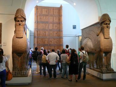 the-british-museum-4
