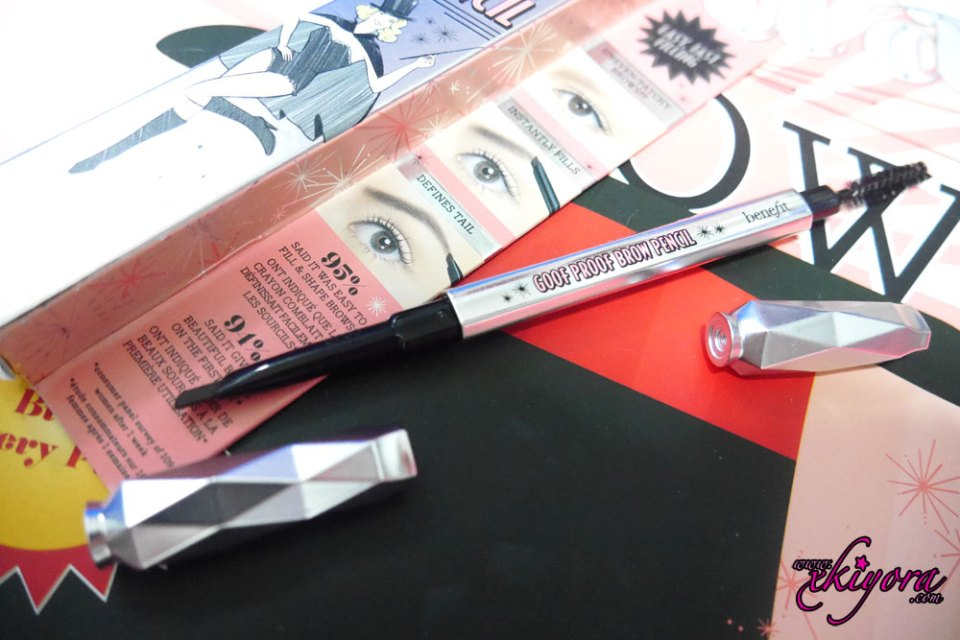 benefit-goof-proof-brow-pencil-1