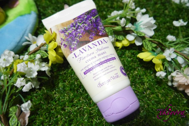 bottega-verde-lavanda-handcream