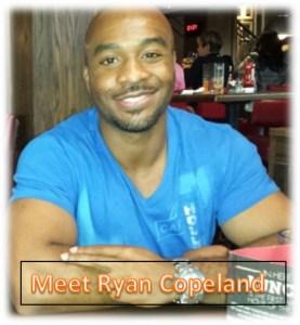 ryan-copeland