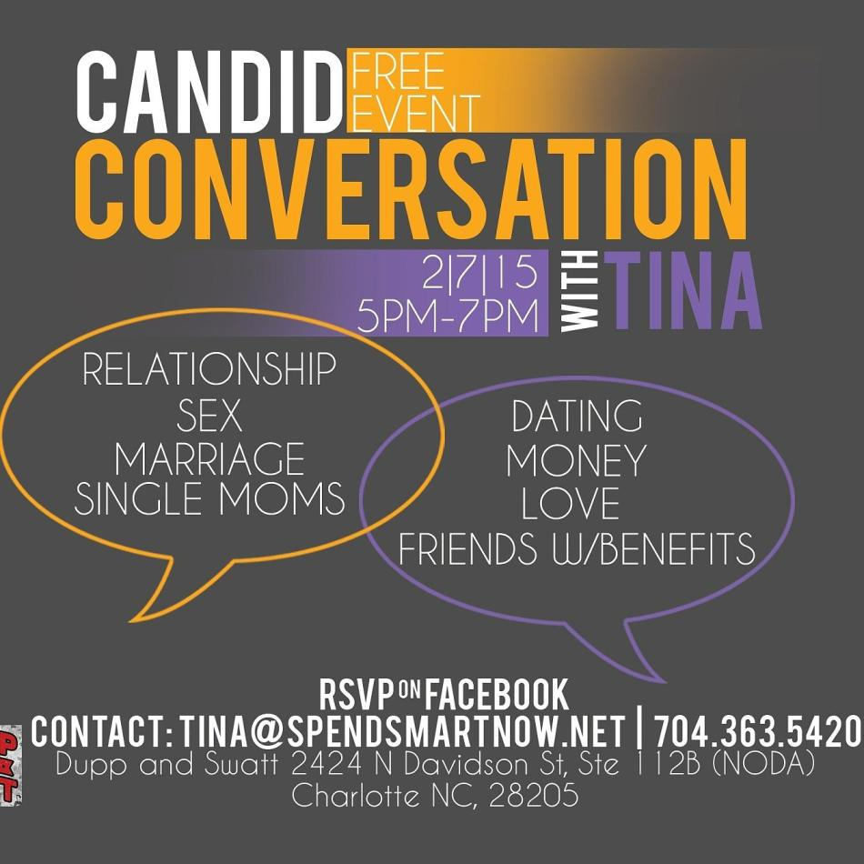 candid-conversation-flyer