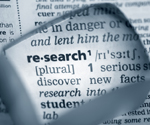 research and compare