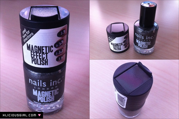 magnetic-effect-polish-nails-inc-product