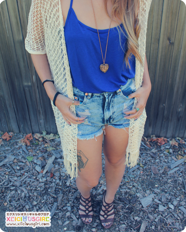 forever 21 fashion haul ootd