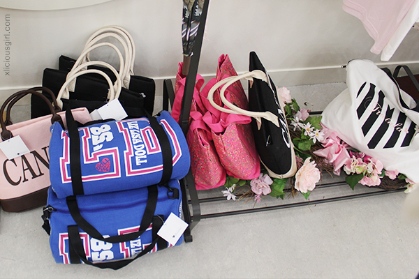 j-pop summit pop up shop liz lisa