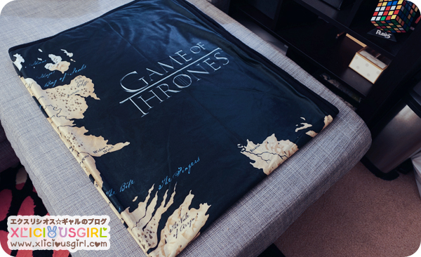 game-of-thrones-reddit-gifts-2