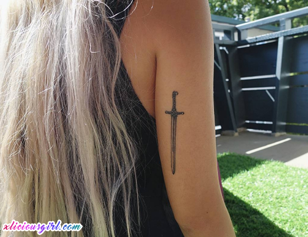 game-of-thrones-oathkeeper-tattoo-2