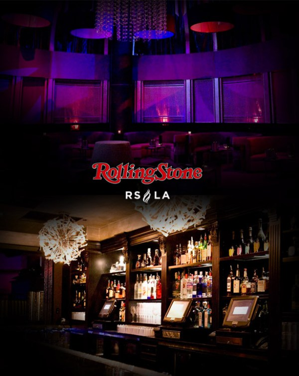rolling stone lounge hollywood