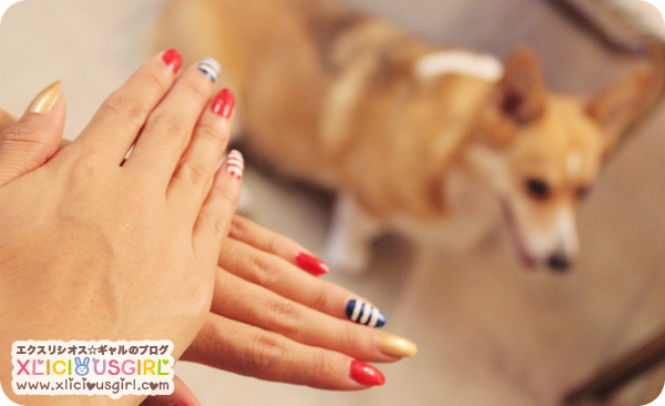 4th-of-july-nails-5