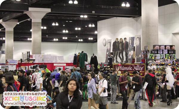 anime-expo-2013-1