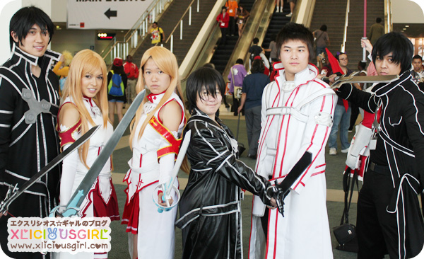 anime-expo-2013-cosplay-1