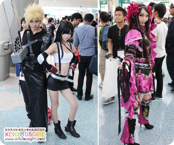anime-expo-2013-cosplay-16