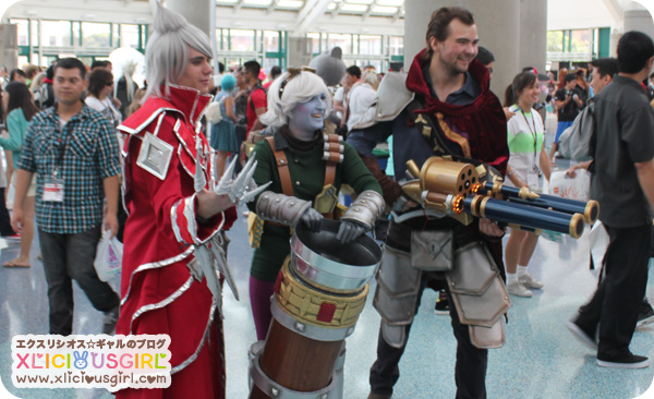 anime-expo-2013-cosplay-21