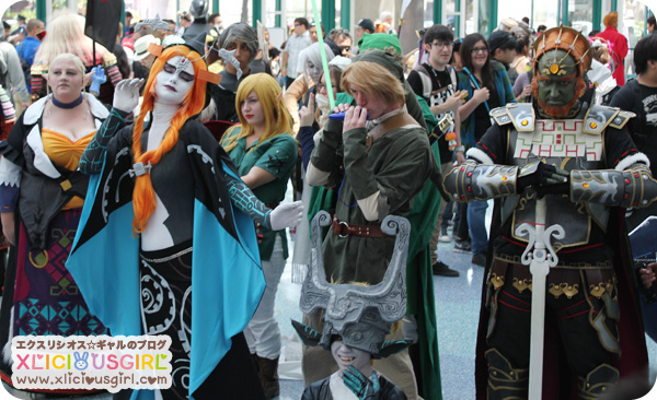 anime-expo-2013-cosplay-9